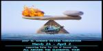 equlibrium-promo-poster